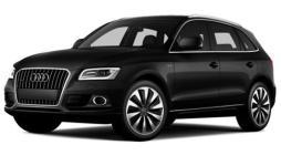 New-2015-Audi-Q5 (1)