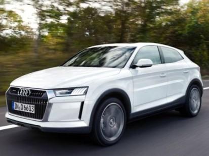 New-2015-Audi-Q5