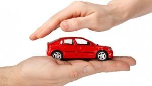 seguros-auto-bien-establecidos-600x338