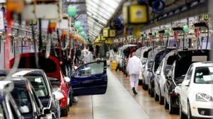 Industria-automotriz-Nazareth-Black-Audi-BMW-Peugeot