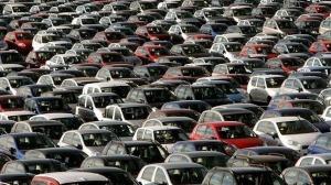 matriculaciones-coches-abc-644x362-644x362
