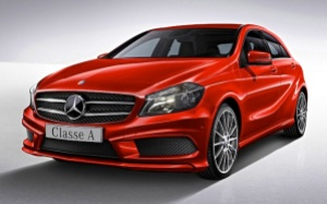 Mercedes-Benz-Clase-A-Mexico-Nazareth-Black-