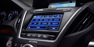 2015_Acura_MDX_Nazareth_Black_Leasing_Car_Fast