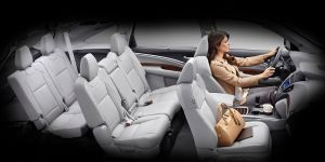 2015_Acura_MDX_Nazareth_Black_Leasing_Car_Fast_Arrendamiento