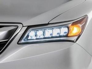 2015_Acura_MDX_Nazareth_Black_Leasing_Car_Fast_Interior_Durango