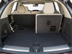 2015_Acura_MDX_Nazareth_Black_Leasing_Car_Fast_Interior_Pyme