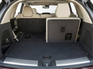2015_Acura_MDX_Nazareth_Black_Leasing_Car_Fast_Interior_Pyme