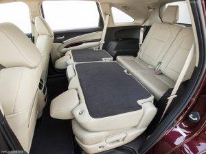 2015_Acura_MDX_Nazareth_Black_Leasing_Car_Fast_Interior_San_Luis_Potosi