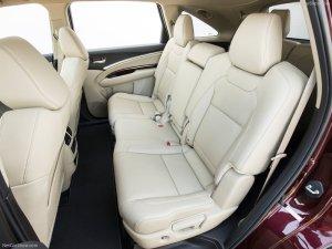 2015_Acura_MDX_Nazareth_Black_Leasing_Car_Fast_Interior_Zacatecas