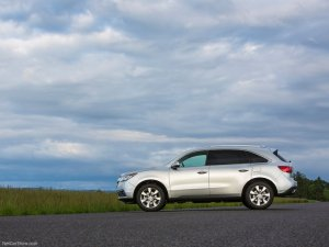 2015_Acura_MDX_Nazareth_Black_Leasing_Car_Fast_Lateral
