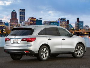 2015_Acura_MDX_Nazareth_Black_Leasing_Car_Fast_Zacatecas