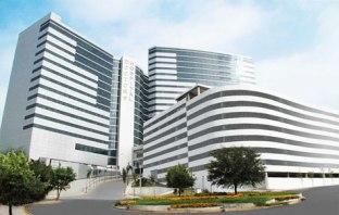 Doctors Hospital Club Salud