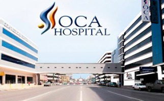 oca_hospital