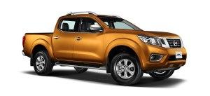 Car_Fast_Nazareth_Black_Nissan_NP300_Frontier_2016_F6