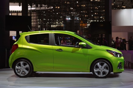 2016-Chevrolet-Spark-New-York-Auto-Show-2015-5 (1)