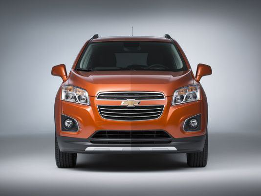 car-fast-mexico-nazareth-black-2015-chevrolet-trax-004-1