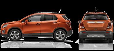 car-fast-mexico-nazareth-black-trax-credito