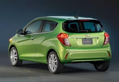 Chevrolet_Spark_2016_precio