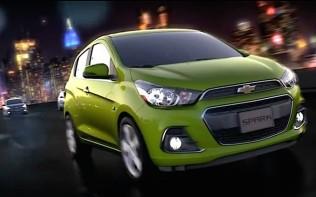 Chevrolet_Spark_2016_precio_fotos_frente