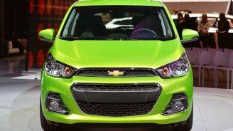 Chevrolet_Spark_2016_precio_fotos_frente_3