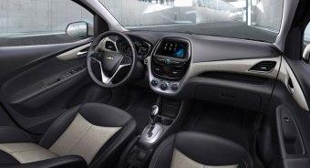 Chevrolet_Spark_2016_precio_fotos_interior