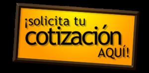 cotizacion_centrales_telefonicas