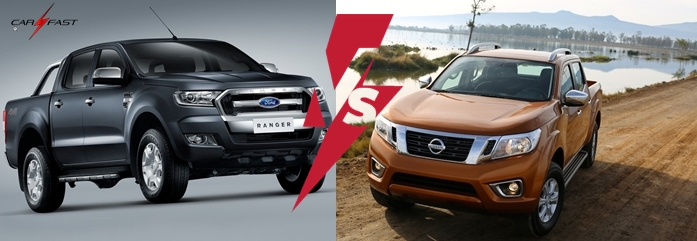 Ford-vs-Nissan