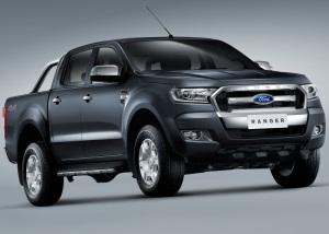 Ford-Ranger-2016-fotos-2