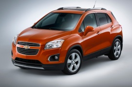 frente-portada-chevrolet-trax-car-fast
