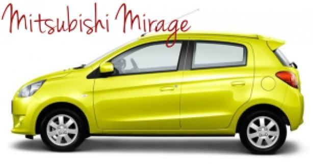 mitsubishi-mirage-
