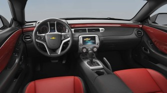 Chevrolet-Camaro-2015_Car-Fast-14