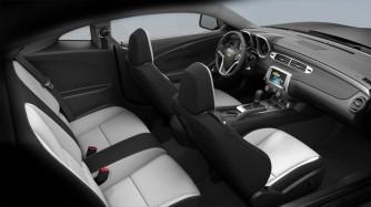 Chevrolet-Camaro-2015_Car-Fast-15