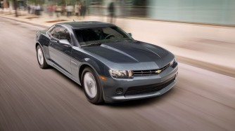 Chevrolet-Camaro-2015_Car-Fast-3