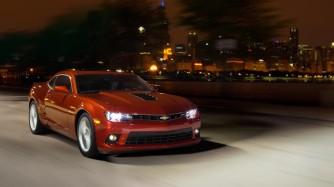 Chevrolet-Camaro-2015_Car-Fast-6