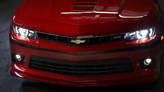 Chevrolet-Camaro-2015_Car-Fast-7