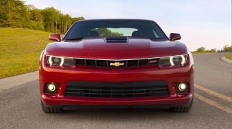 Chevrolet-Camaro-2015_Car-Fast-8