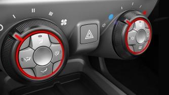 Chevrolet-Camaro-2015_Car-Fast-9