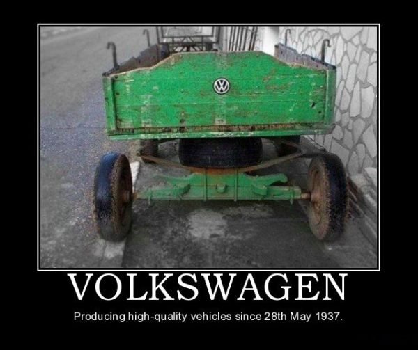 car-humor-funny-joke-road-street-driver-vw-quality