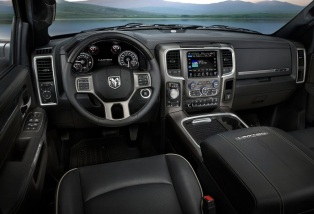 Dodge-Ram_1500_Laramie_Limited_2015fotos12