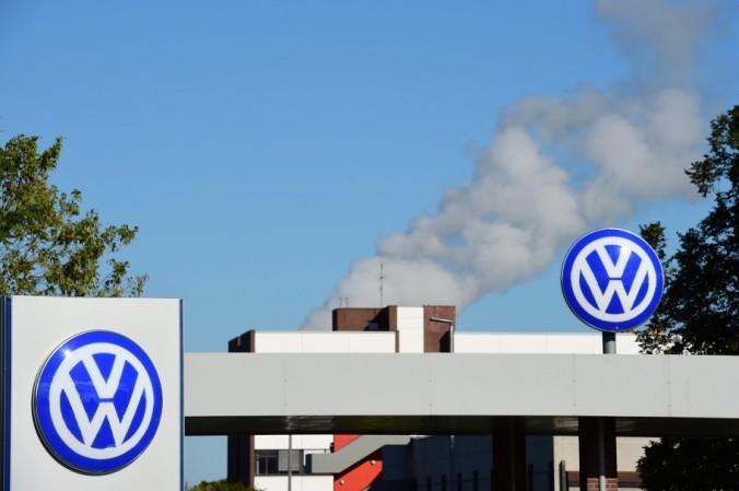 fraude_ambiental_de_volkswagen