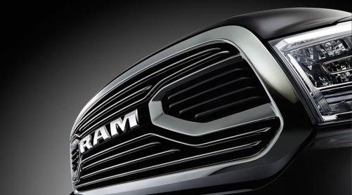 Nueva RAM LIMITED 2016 MEXICO 3