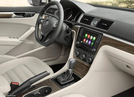 Volkswagen-Passat_2016 2