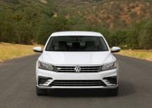 Volkswagen-Passat_2016 5
