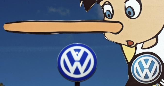 VW-pinocho