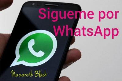 whatsapp-nazarethblack